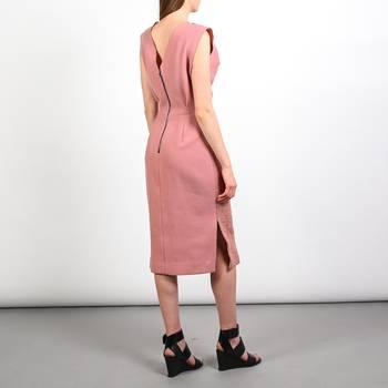 Платье Roksanda Ilincic