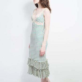 Платье  Luisa Beccaria