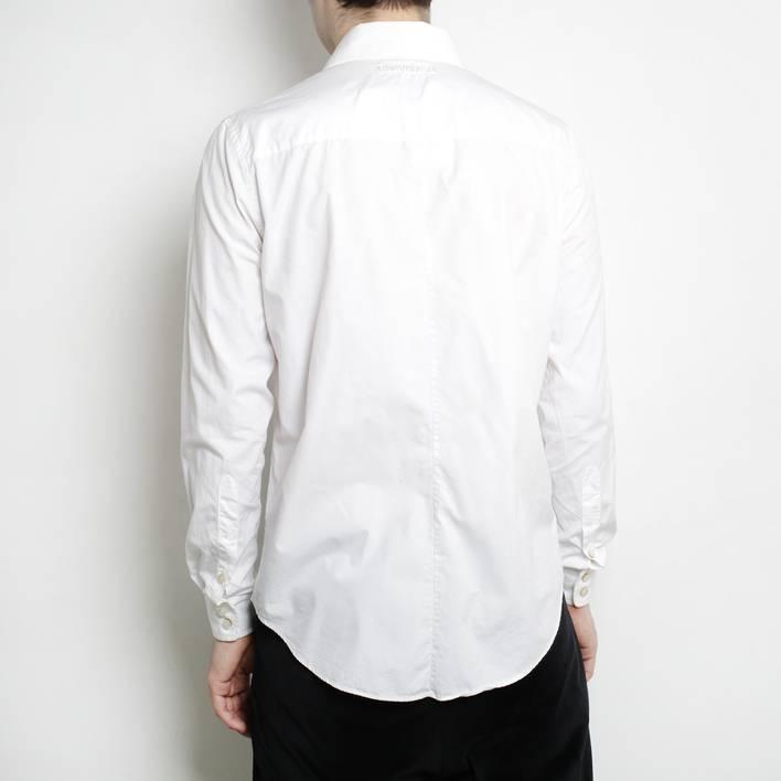 Рубашка  Denis Simachёv