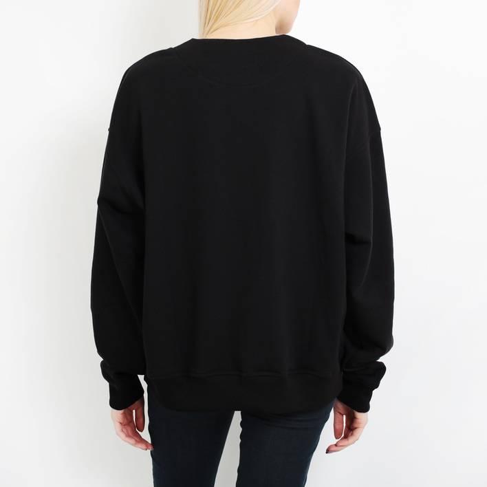 Свитшот  So Shirt