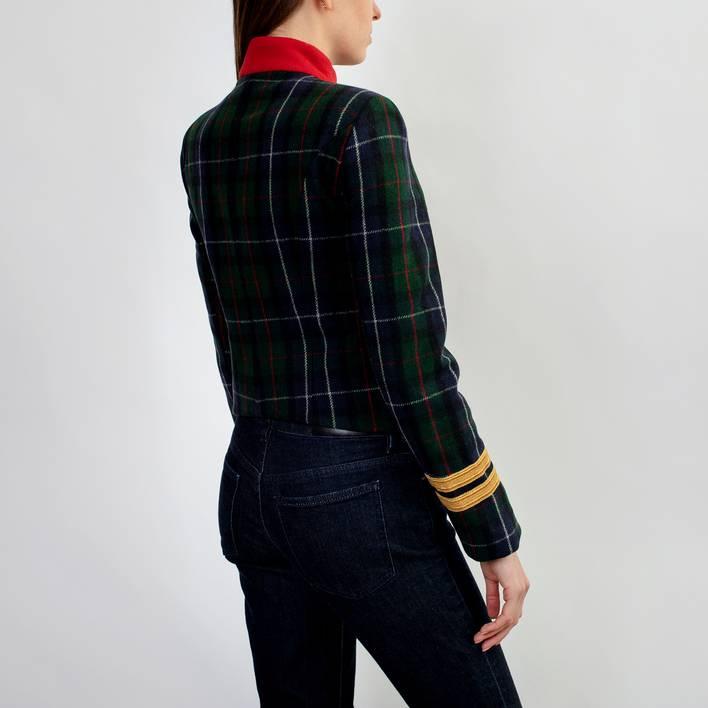 Жакет Denim & Supply by Ralph Lauren