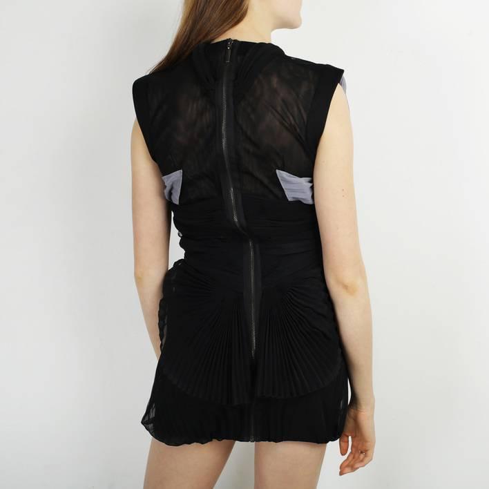 Платье  BEssARION