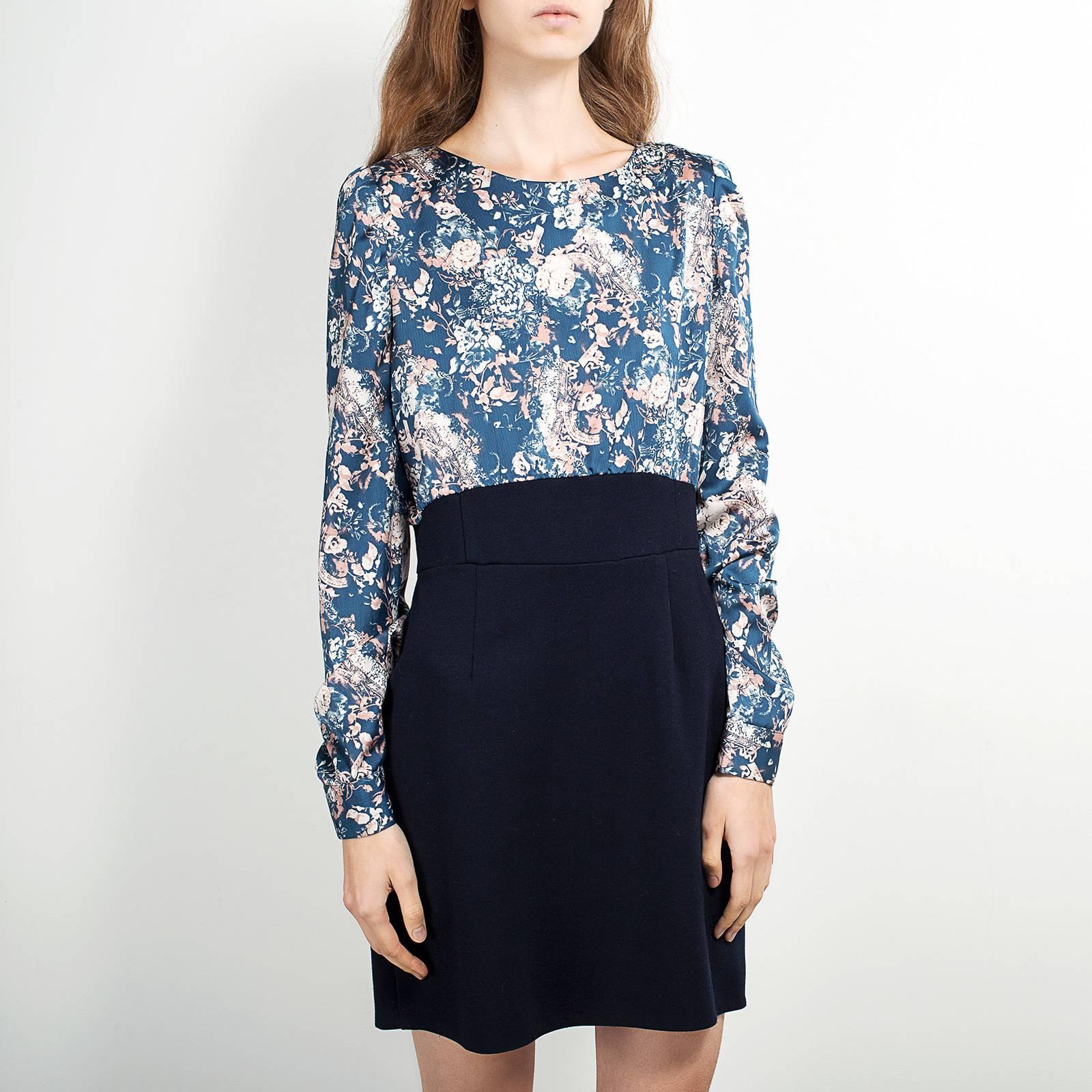Платье  Orion London