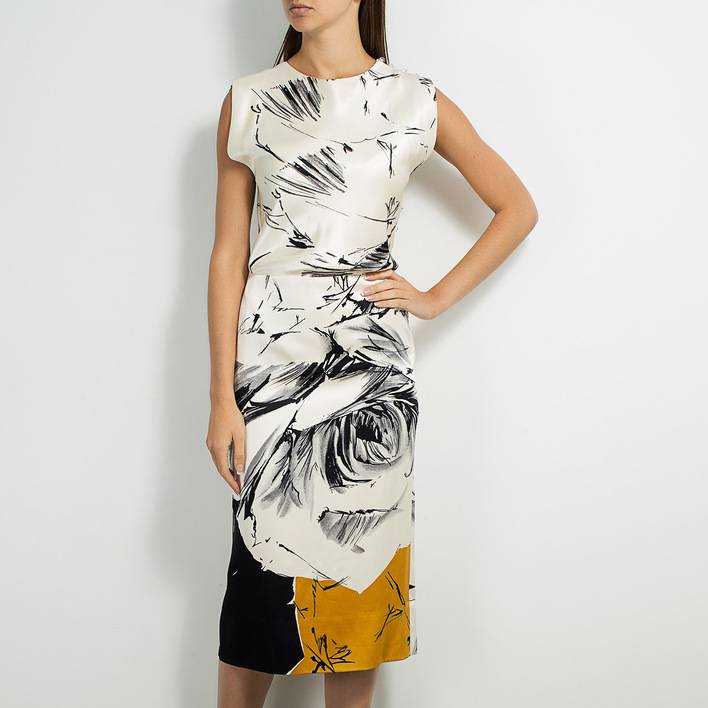 Платье  Juleh