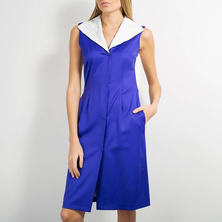 Платье  Diana Arno