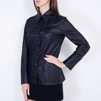 Рубашка  Ann Demeulemeester