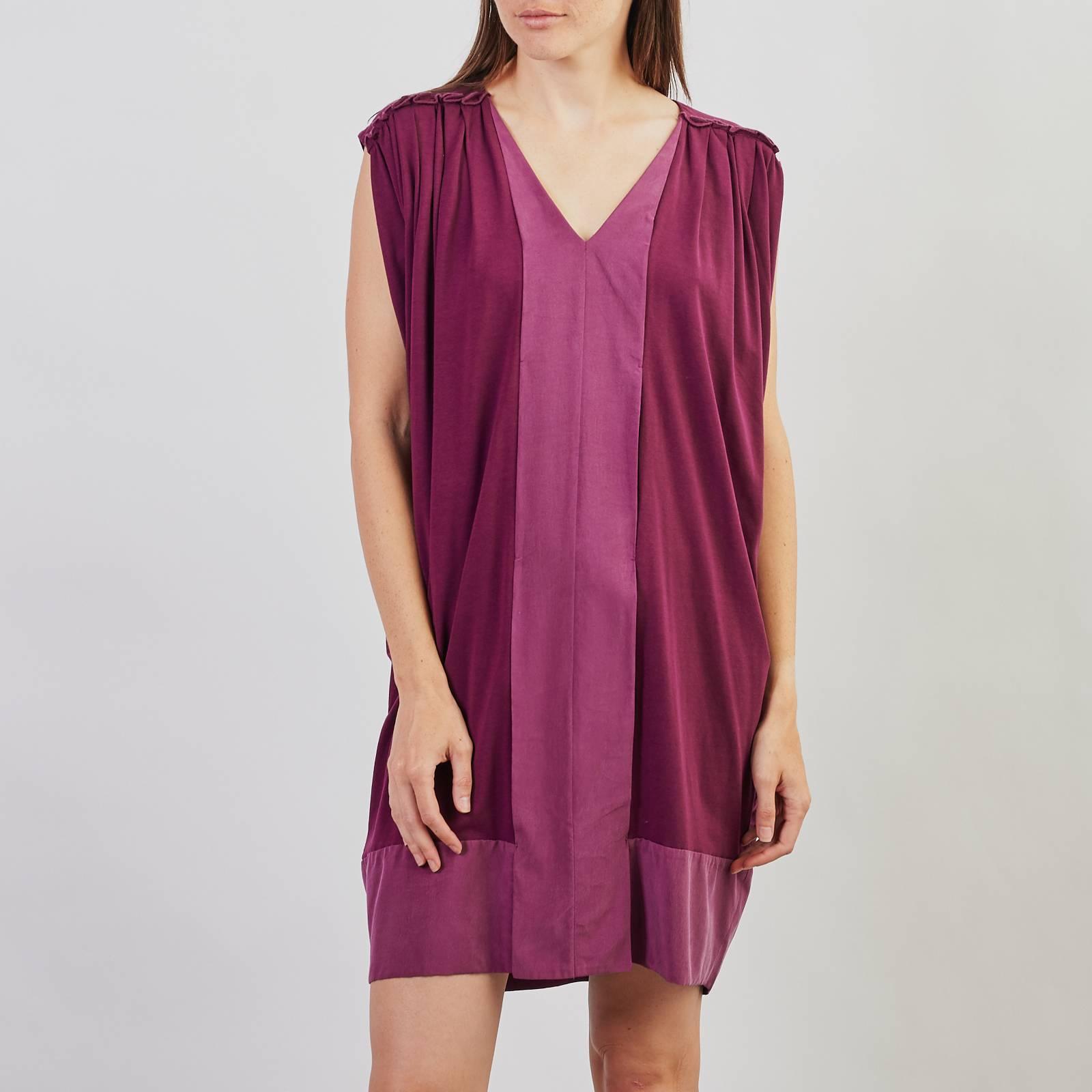 Платье Sportmax Code