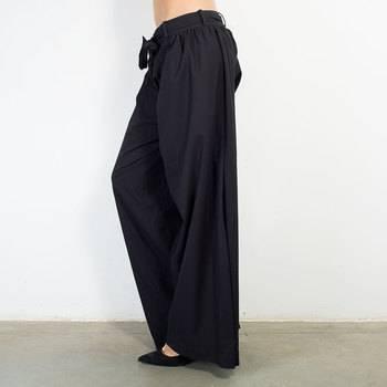 Брюки  Vivienne Westwood Anglomania