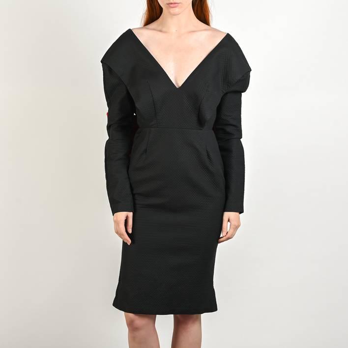 Платье  Vika Gazinskaya