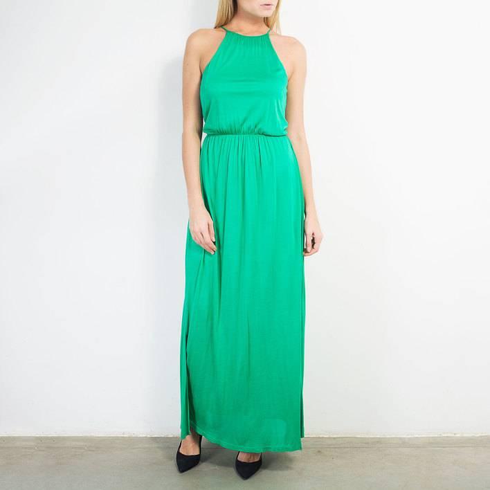Платье  Allude