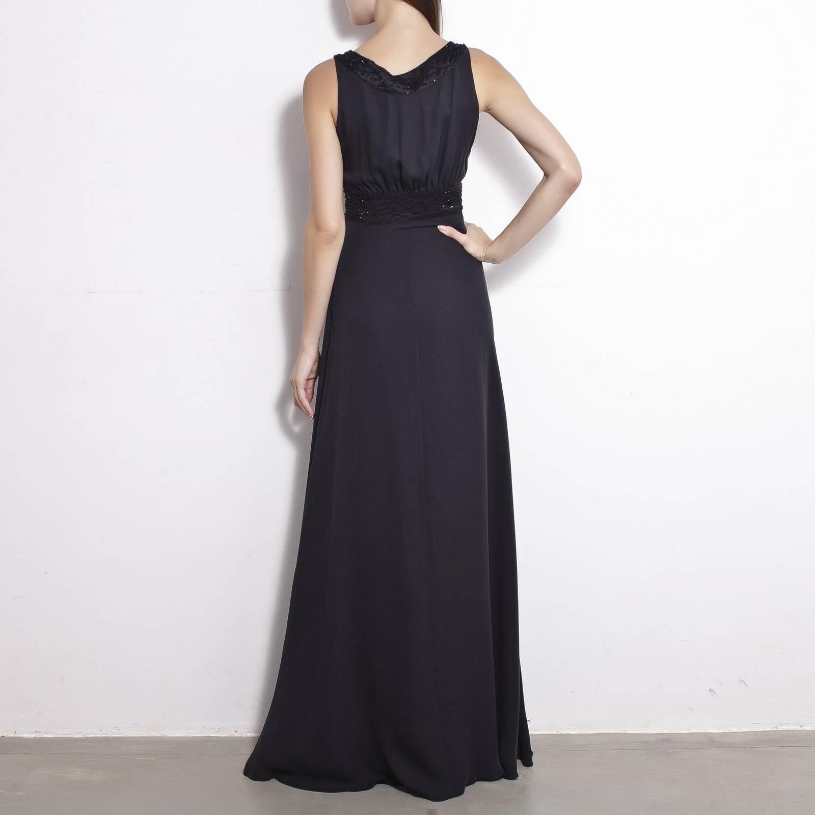 Платье  Dice Kayek