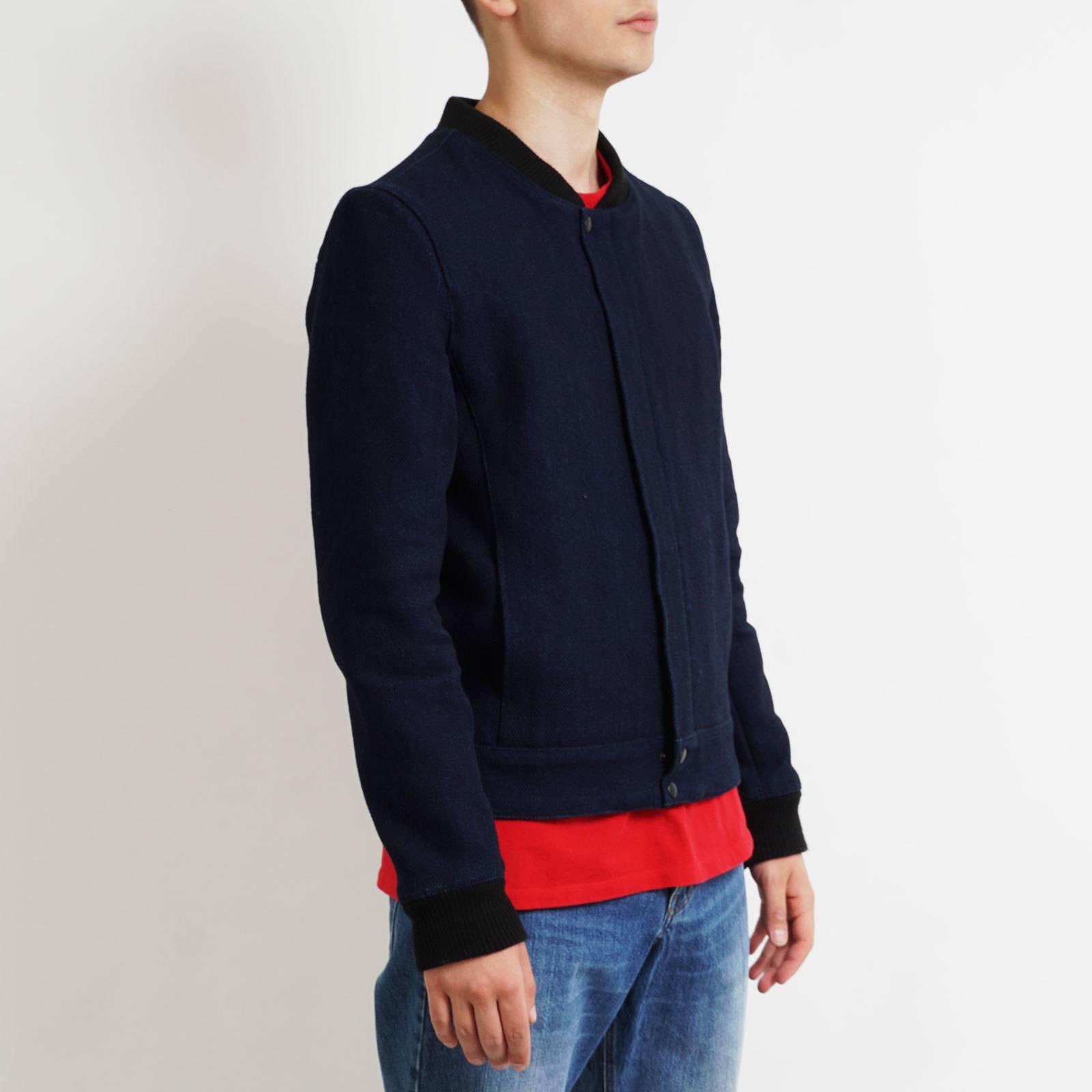 Куртка 3x1