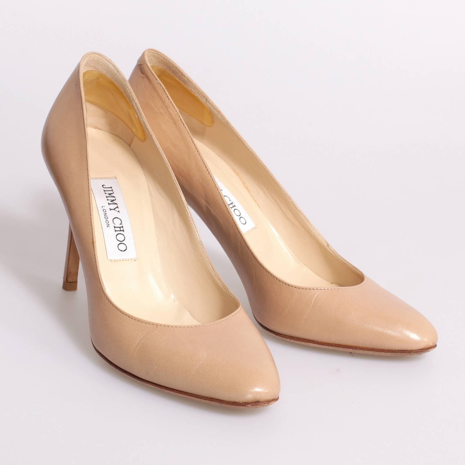 смотреть картинки про туфли джимми чу росстур предлагает своим