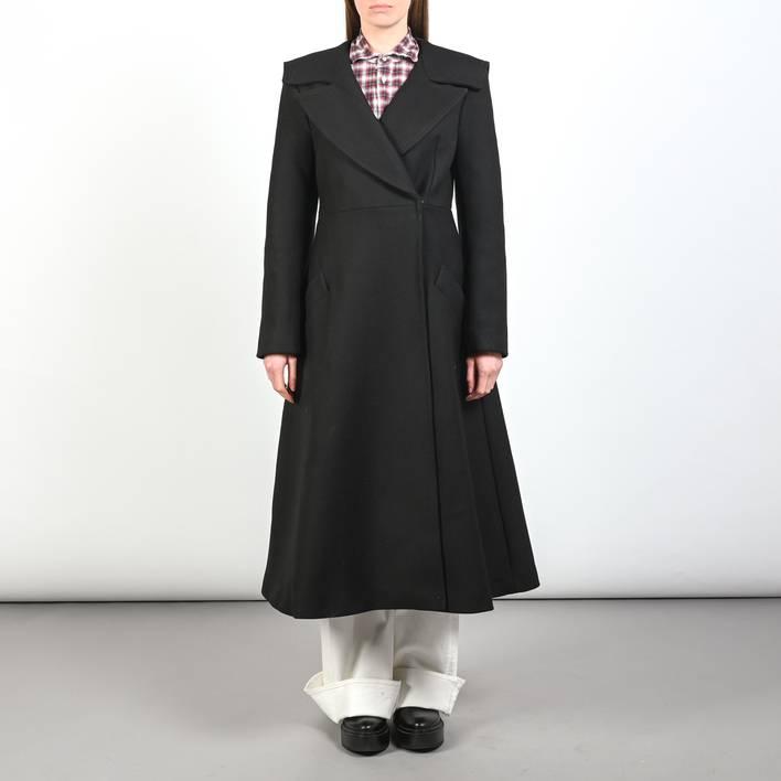 Пальто  Marianna Senchina