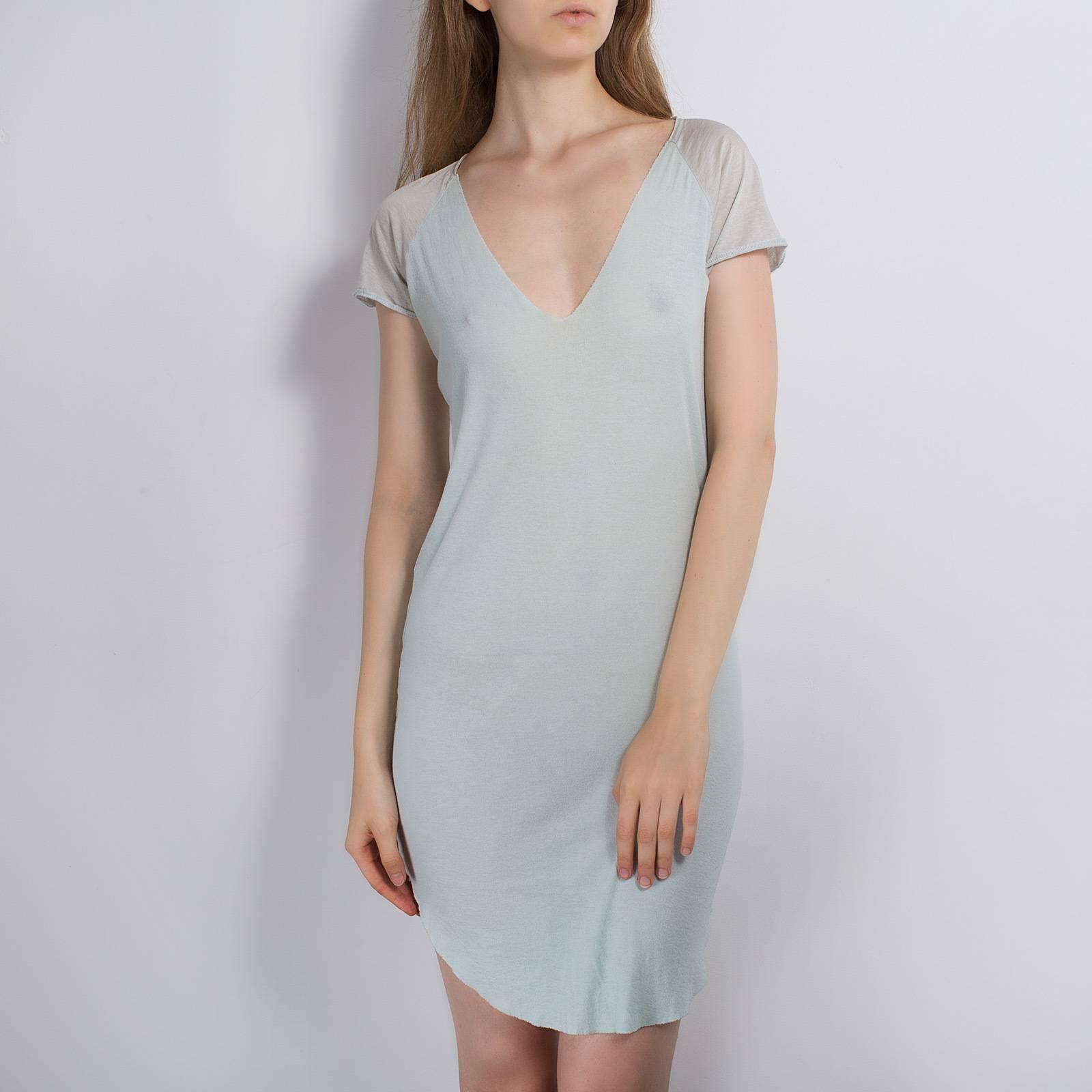 Платье  L.G.B.