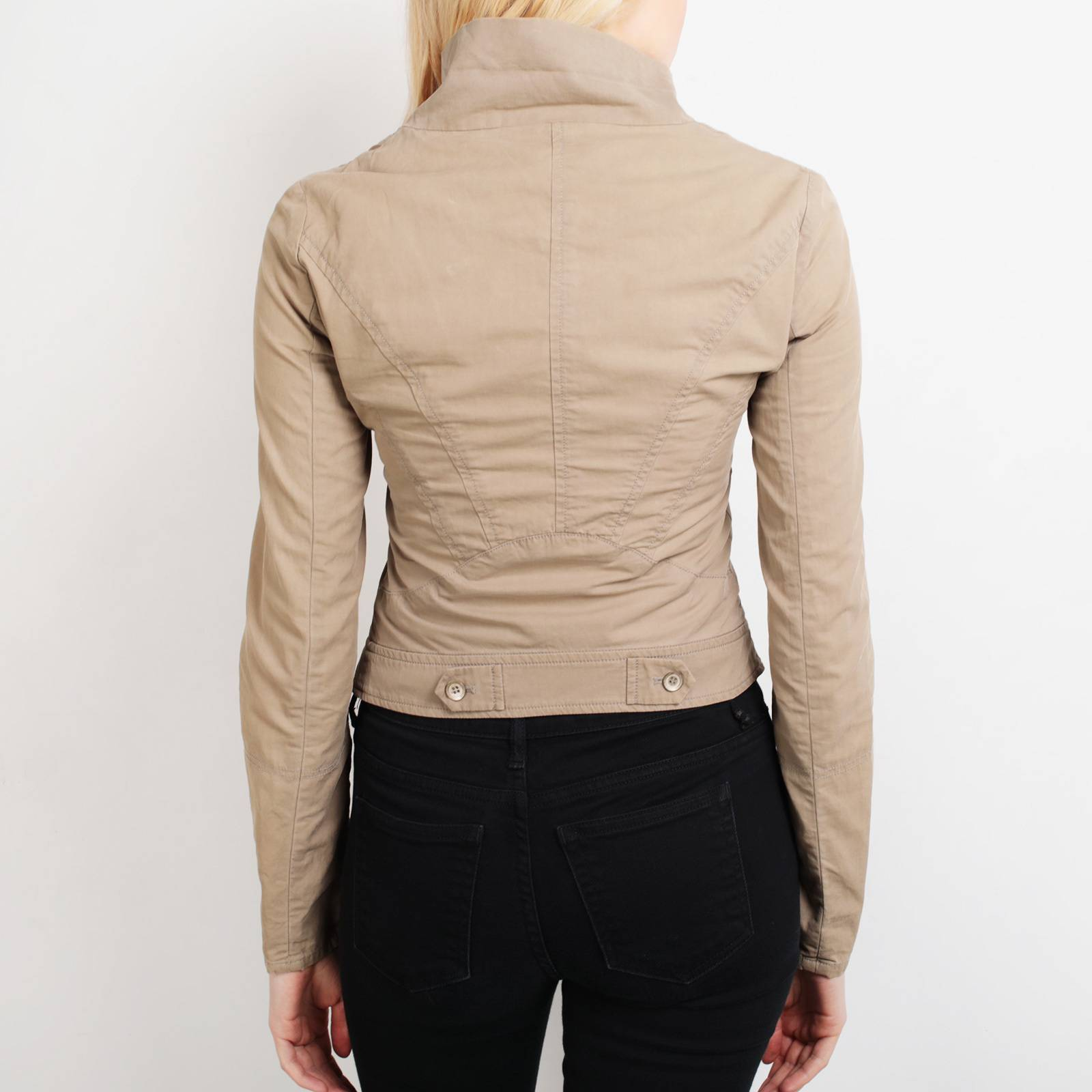 Куртка Kenzo