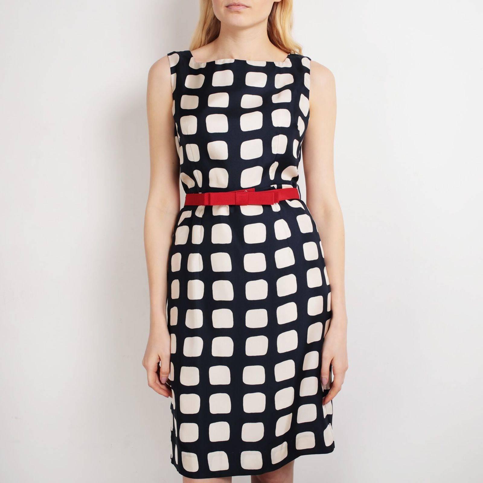 1ec2f1201ad Купить платье Milly в Москве с доставкой по цене 4200 рублей ...