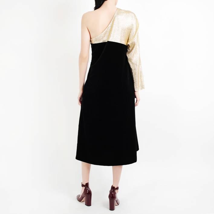 Платье  Medea Maris