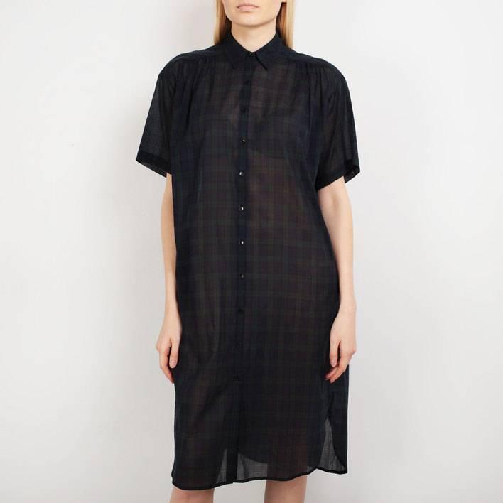 Платье  6397