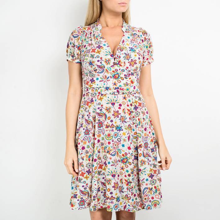 Платье YMC