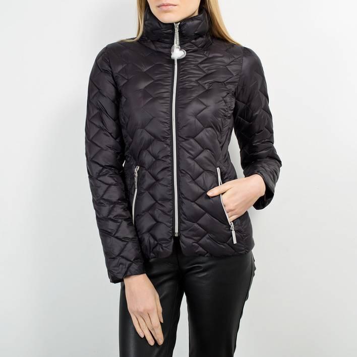 Куртка  Betsey Johnson