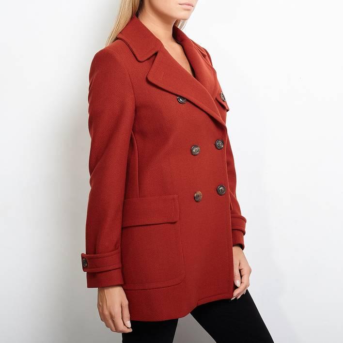 Пальто  See by Chloe