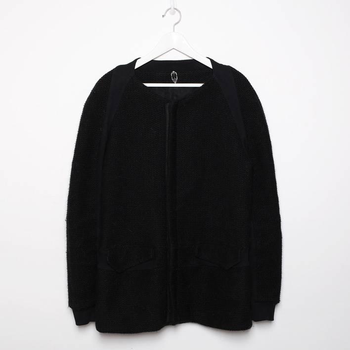 Куртка  Karbon by Boas Kristjanson